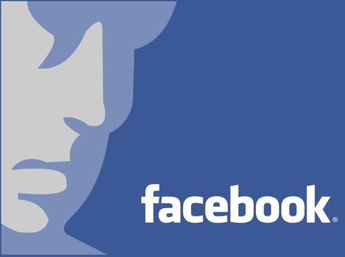 facebook_5