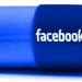 Er Facebook et mildt drug - eller er al brug bare ok?