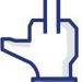 Husker du den gang Facebook var det helt store? Eller Betamax? EllerJubii?