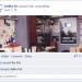 Sådan lokker appen med at din Facebook vil se ud, efter installation af din nye Dislike-funktion.